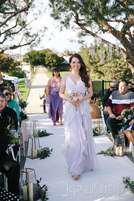 heritage_park_wedding-1614.jpg