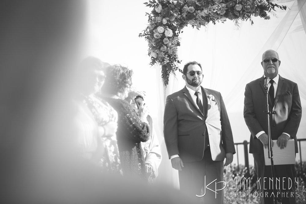 heritage_park_wedding-1698.jpg