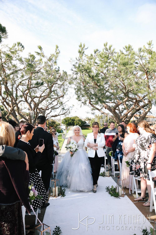 heritage_park_wedding-1702.jpg