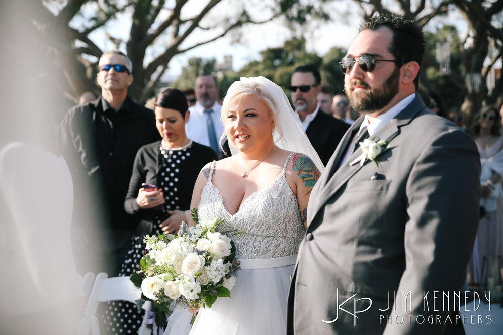 heritage_park_wedding-1728.jpg