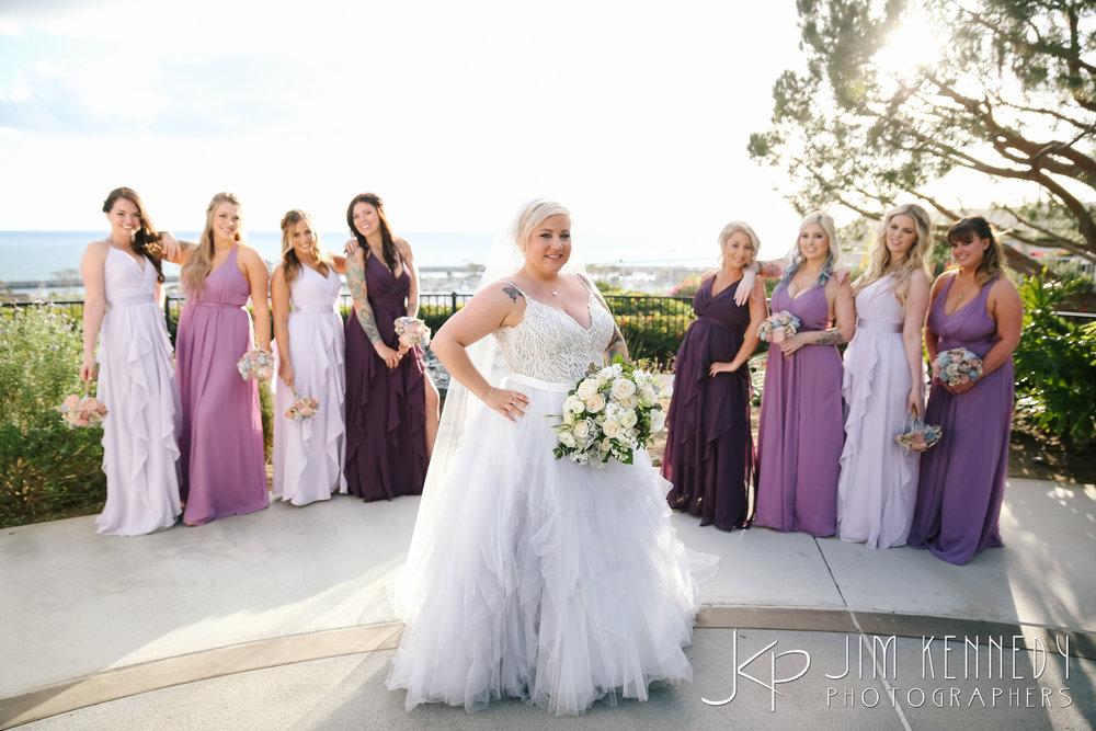 heritage_park_wedding-2811.jpg