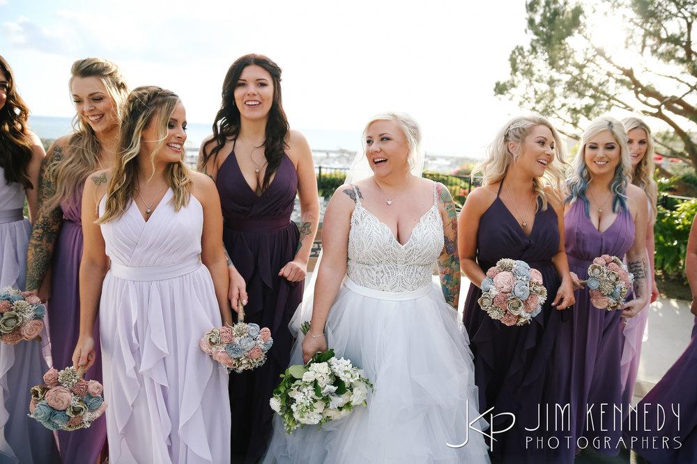 heritage_park_wedding-2864.jpg