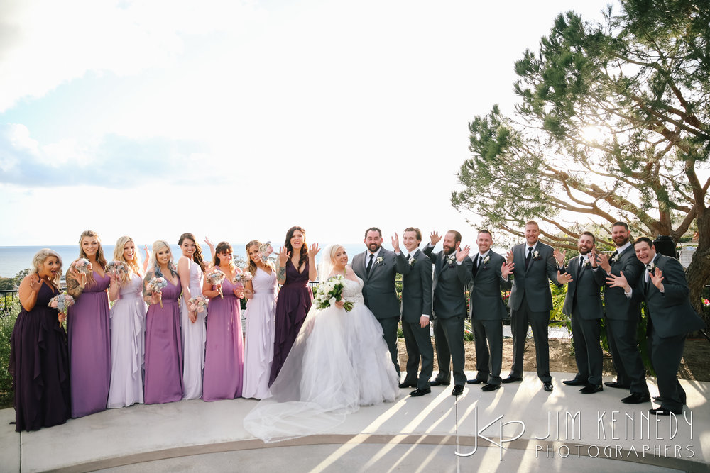 heritage_park_wedding-2875.jpg