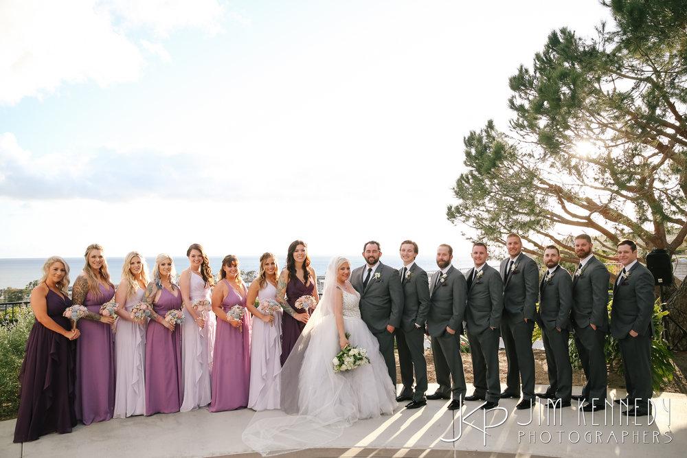 heritage_park_wedding-2884.jpg