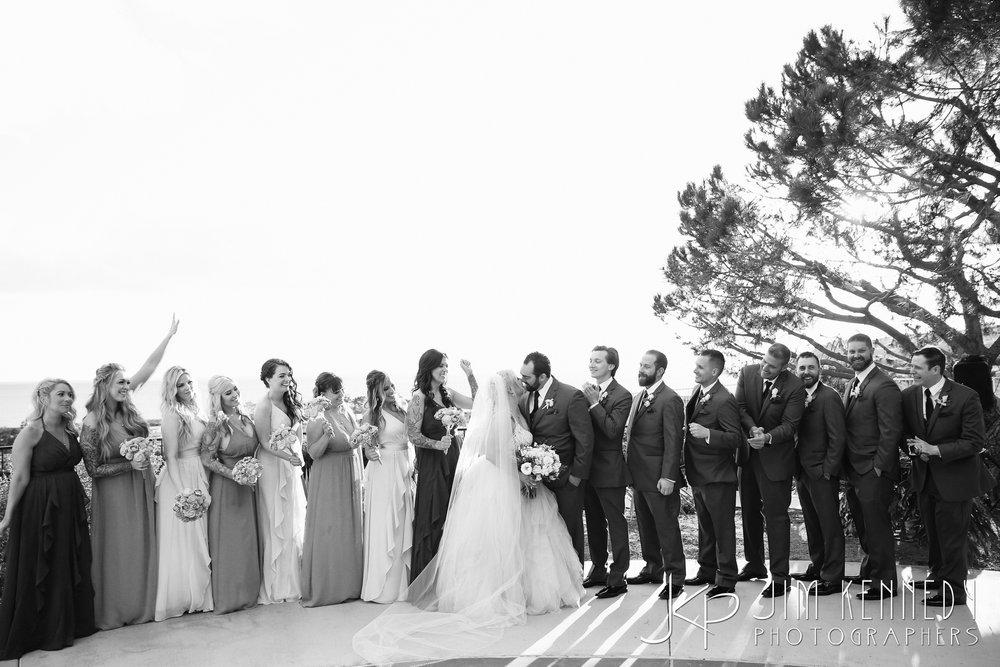 heritage_park_wedding-2915.jpg