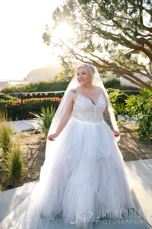 heritage_park_wedding-3222.jpg