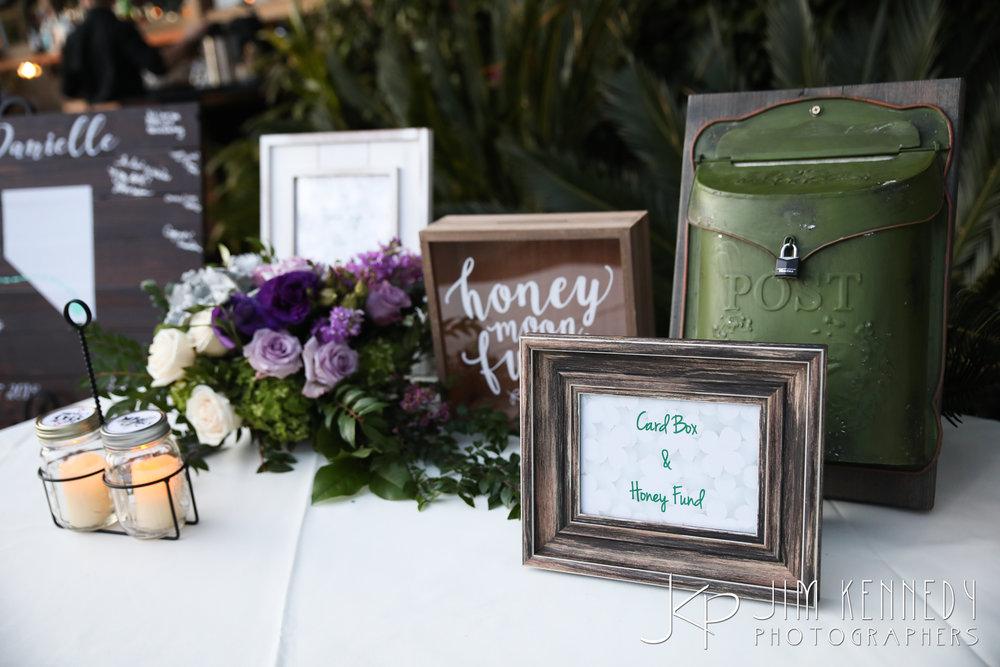 heritage_park_wedding-3757.jpg
