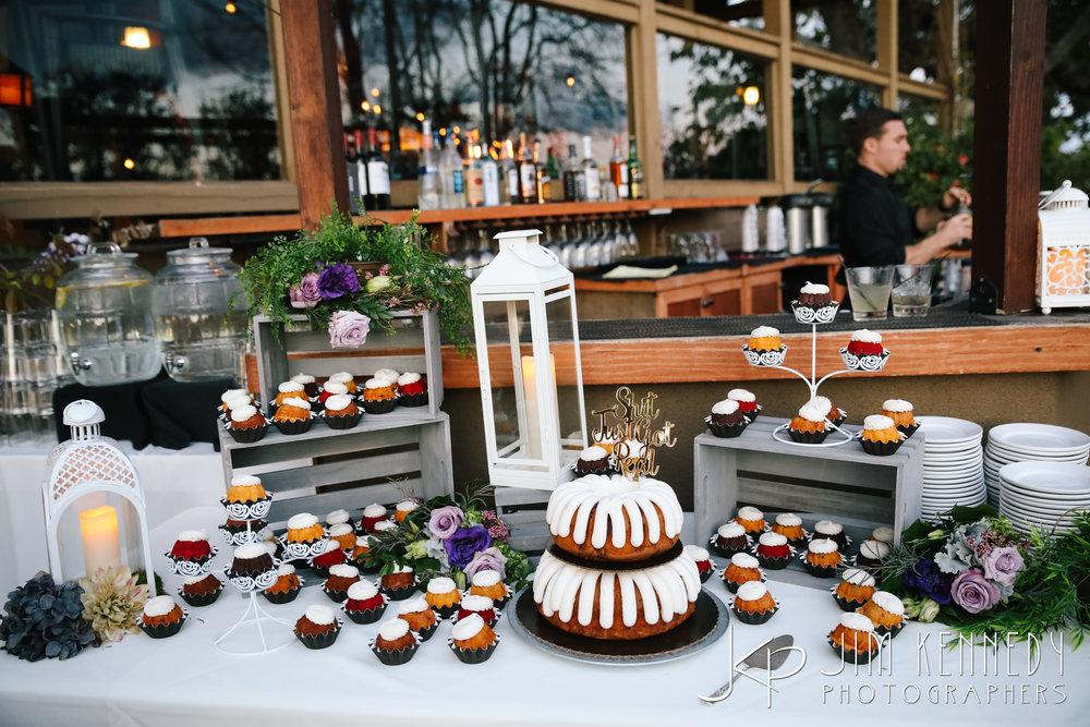 heritage_park_wedding-3780.jpg