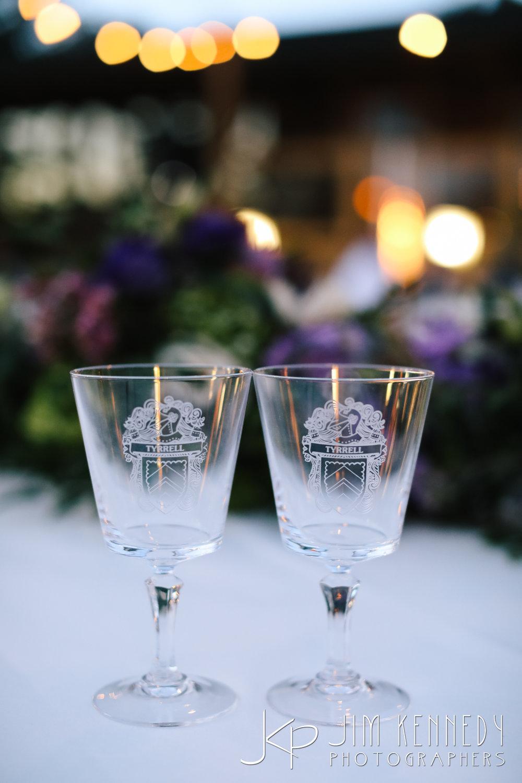 heritage_park_wedding-3827.jpg