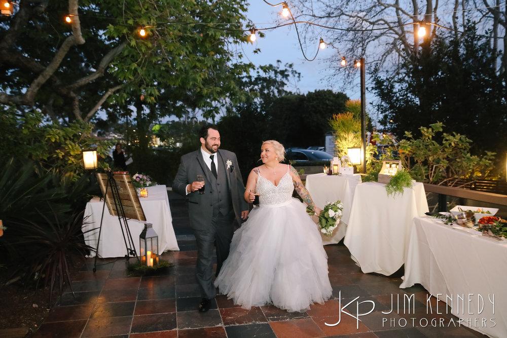 heritage_park_wedding-3923.jpg