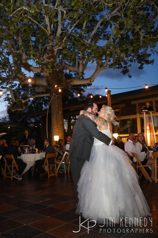 heritage_park_wedding-4003.jpg
