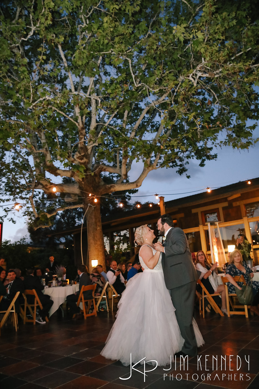 heritage_park_wedding-4000.jpg