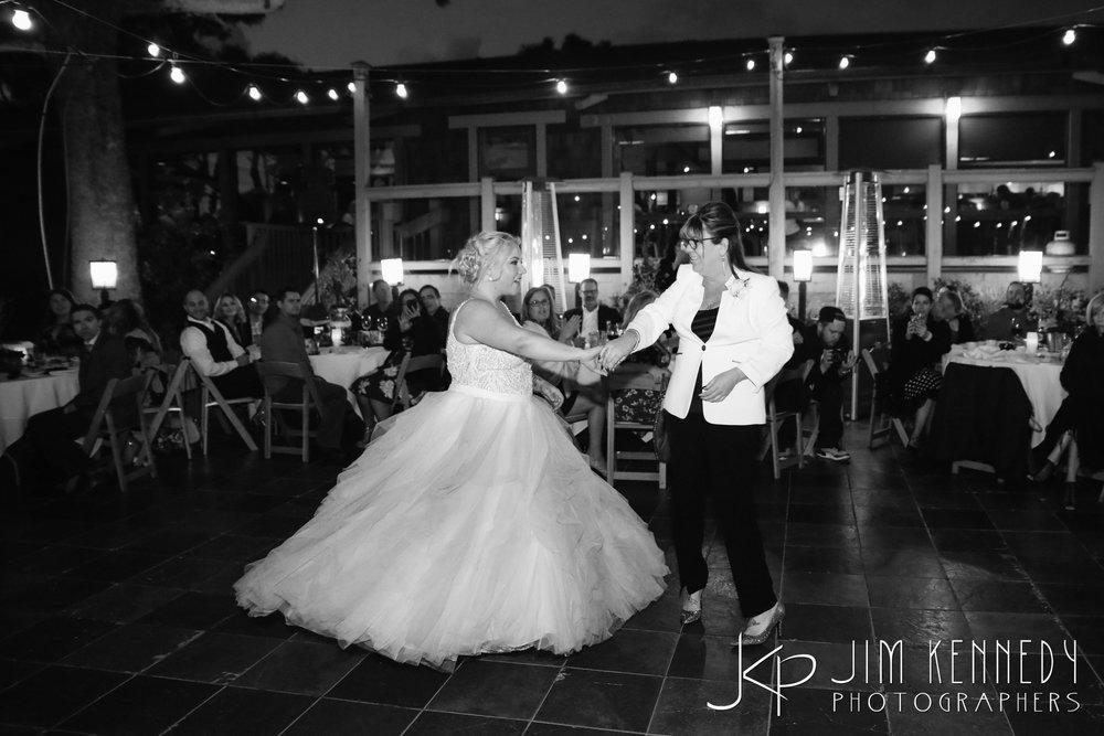 heritage_park_wedding-4116.jpg