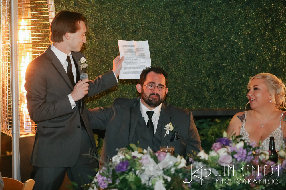heritage_park_wedding-4570.jpg