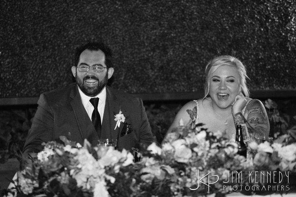 heritage_park_wedding-4705.jpg