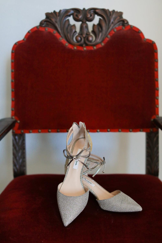 detroit_masonic_temple_wedding_0003.JPG