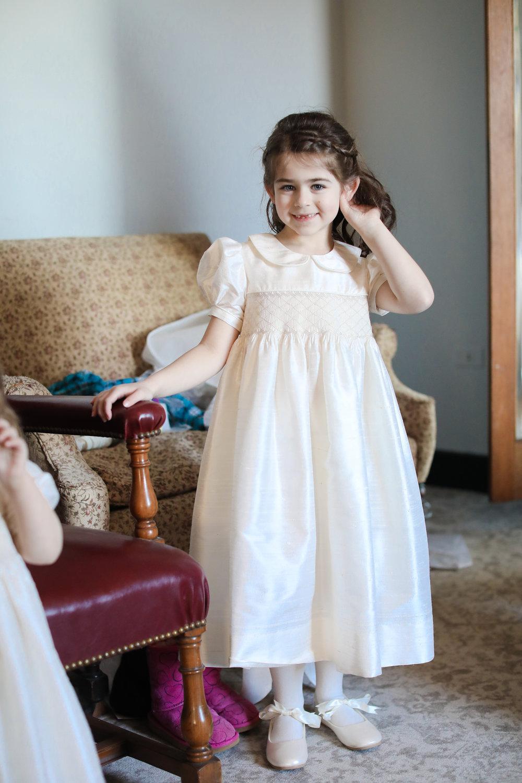 detroit_masonic_temple_wedding_0037.JPG
