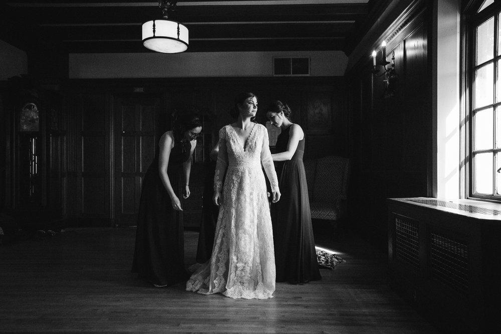 detroit_masonic_temple_wedding_0040.JPG