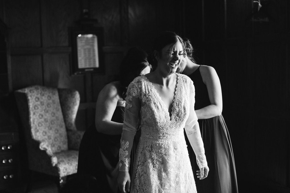 detroit_masonic_temple_wedding_0041.JPG