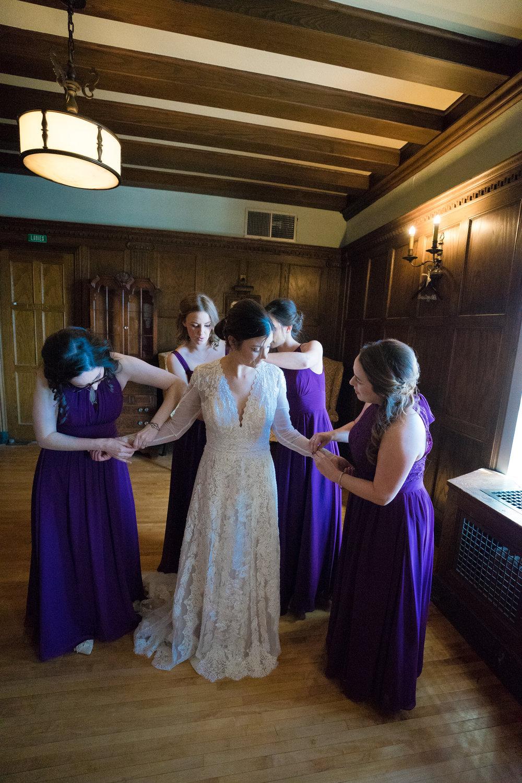 detroit_masonic_temple_wedding_0042.JPG