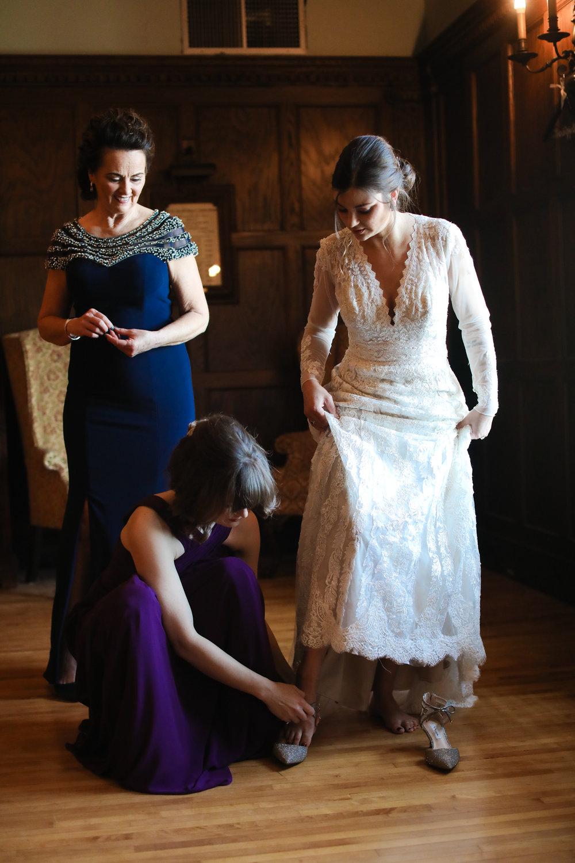 detroit_masonic_temple_wedding_0049.JPG