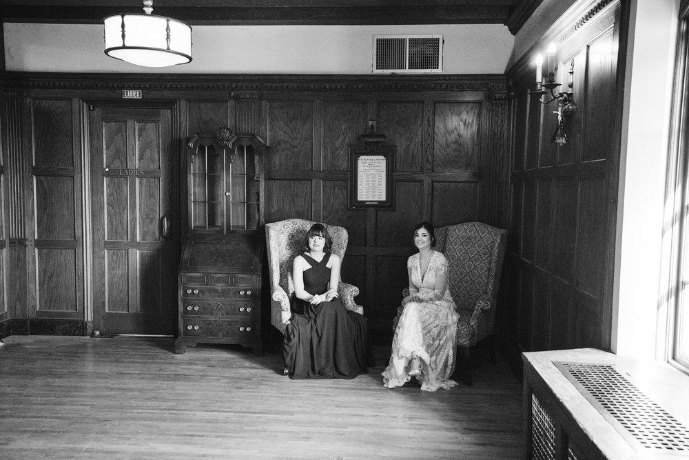 detroit_masonic_temple_wedding_0051.JPG