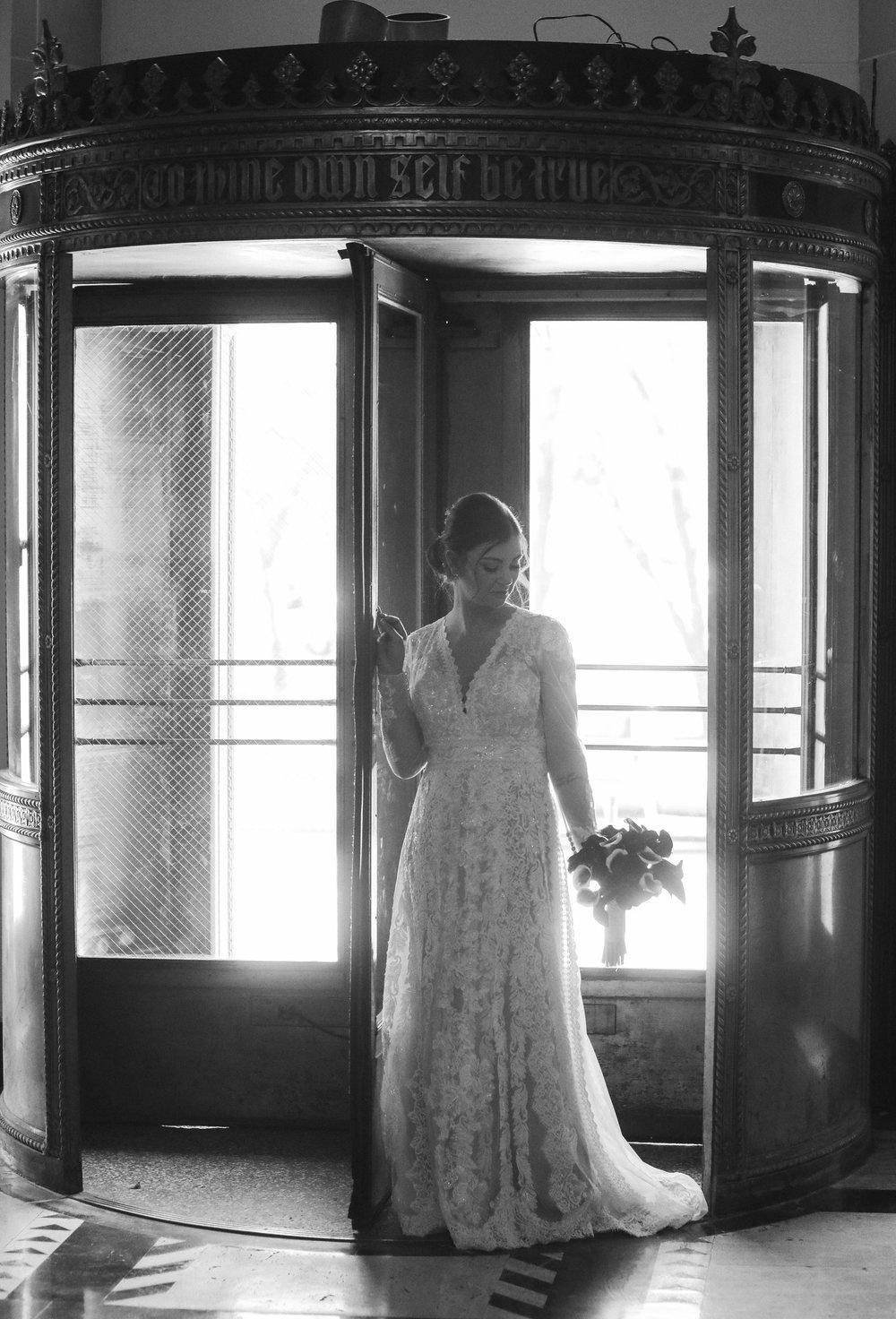 detroit_masonic_temple_wedding_0055.JPG