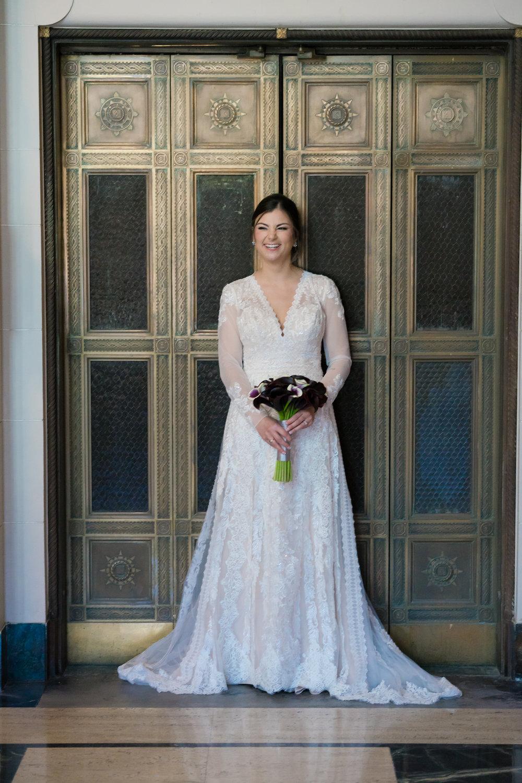 detroit_masonic_temple_wedding_0056.JPG