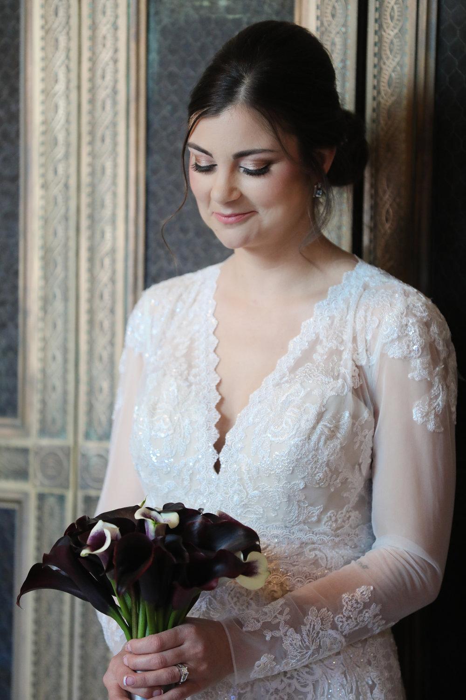 detroit_masonic_temple_wedding_0057.JPG