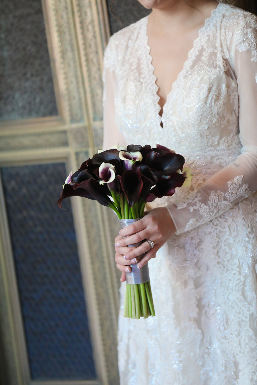 detroit_masonic_temple_wedding_0058.JPG