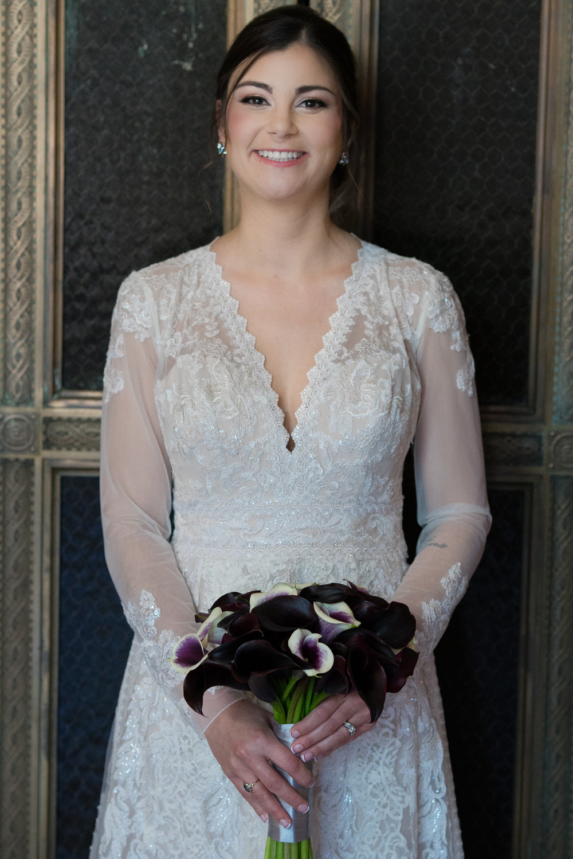 detroit_masonic_temple_wedding_0059.JPG