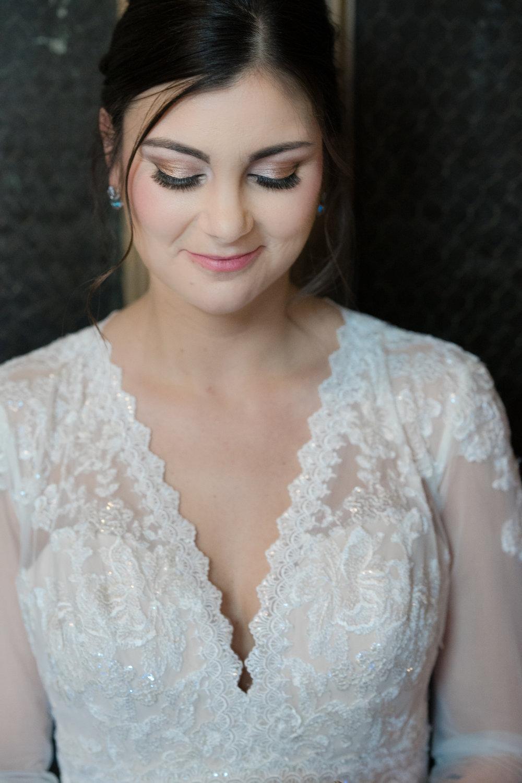 detroit_masonic_temple_wedding_0060.JPG
