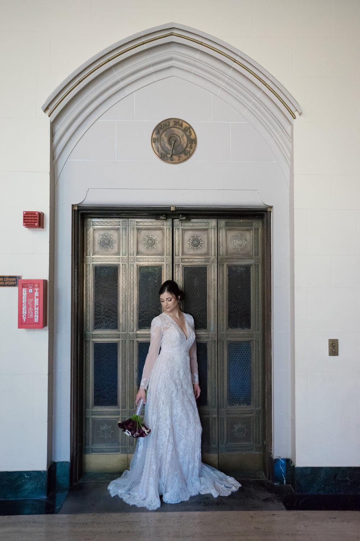 detroit_masonic_temple_wedding_0061.JPG