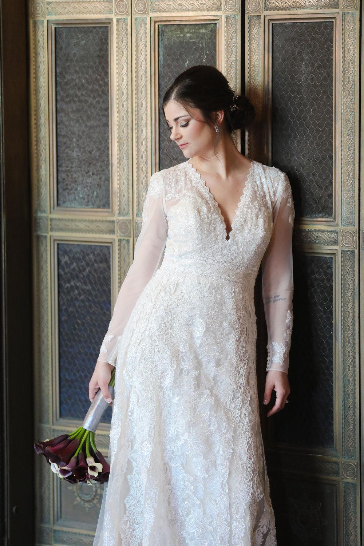 detroit_masonic_temple_wedding_0062.JPG