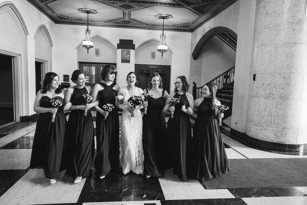 detroit_masonic_temple_wedding_0065.JPG