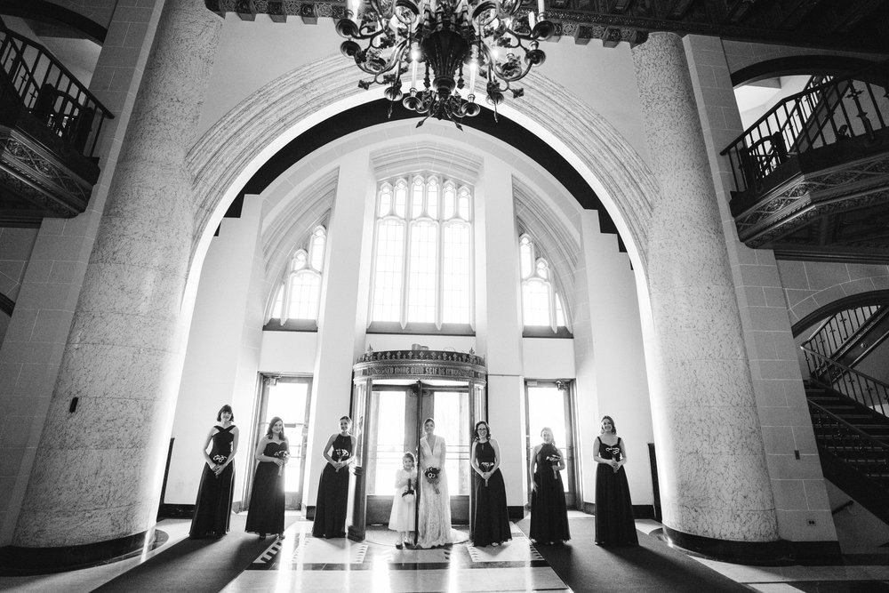 detroit_masonic_temple_wedding_0066.JPG