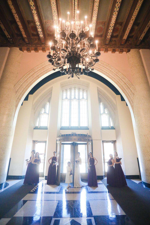 detroit_masonic_temple_wedding_0067.JPG