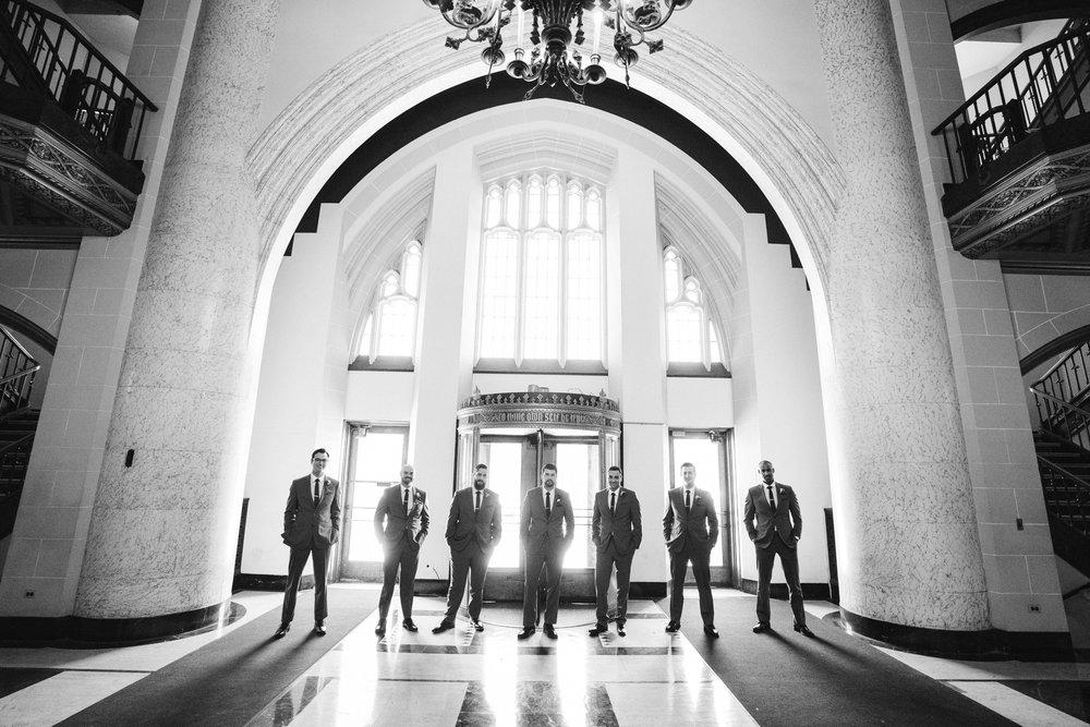 detroit_masonic_temple_wedding_0071.JPG