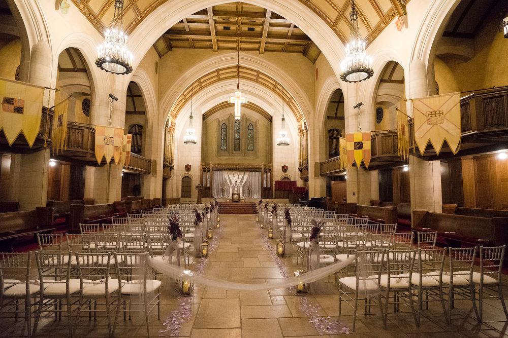 detroit_masonic_temple_wedding_0073.JPG