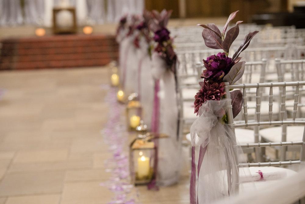 detroit_masonic_temple_wedding_0075.JPG