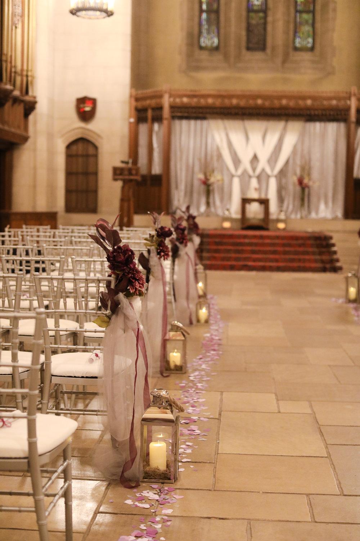 detroit_masonic_temple_wedding_0076.JPG