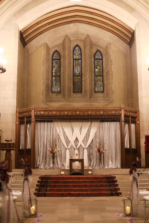 detroit_masonic_temple_wedding_0077.JPG