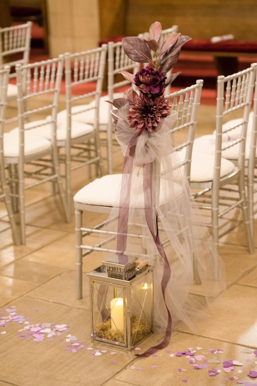 detroit_masonic_temple_wedding_0078.JPG