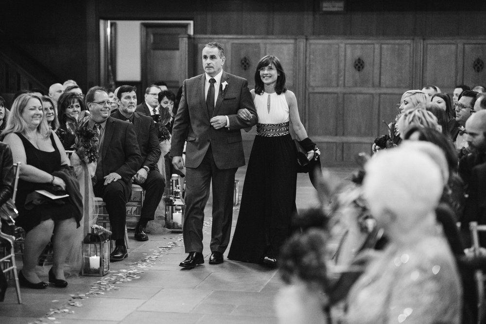detroit_masonic_temple_wedding_0084.JPG