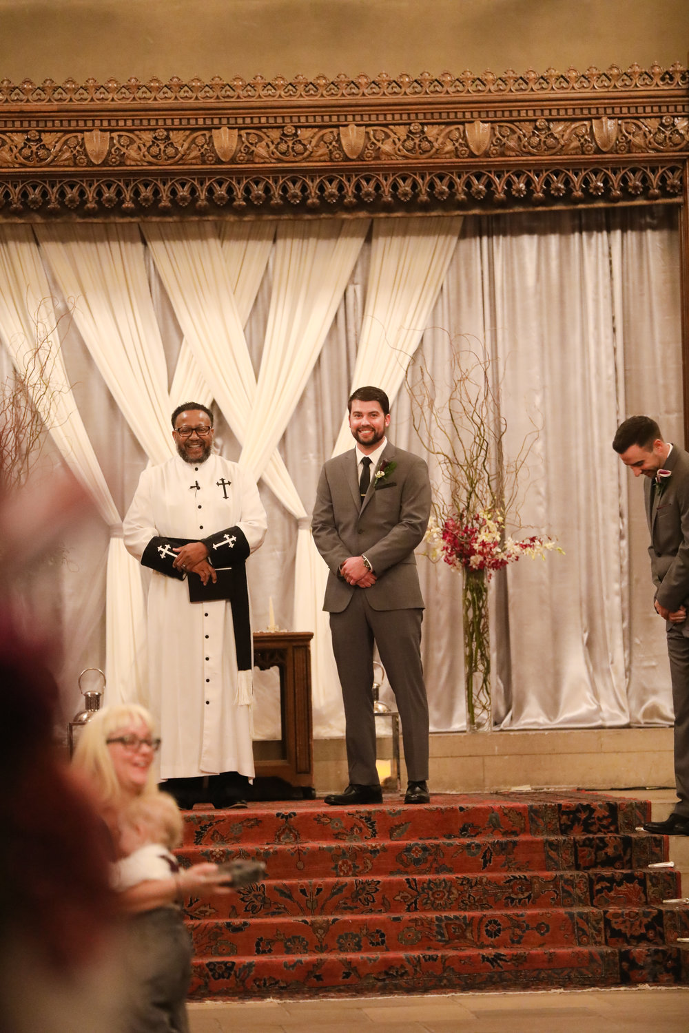 detroit_masonic_temple_wedding_0086.JPG