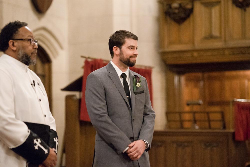 detroit_masonic_temple_wedding_0087.JPG