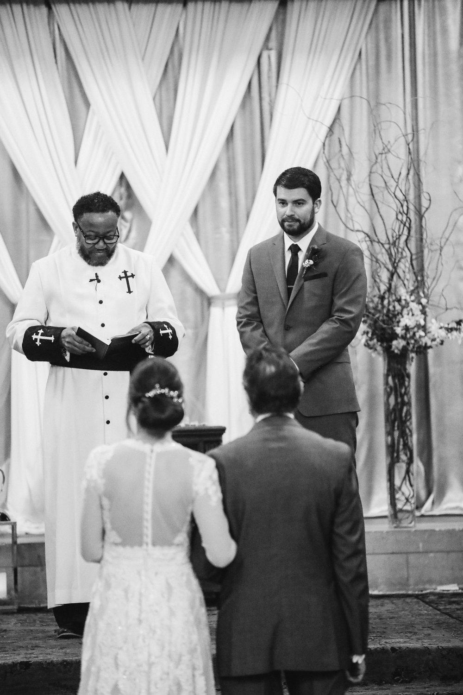 detroit_masonic_temple_wedding_0090.JPG