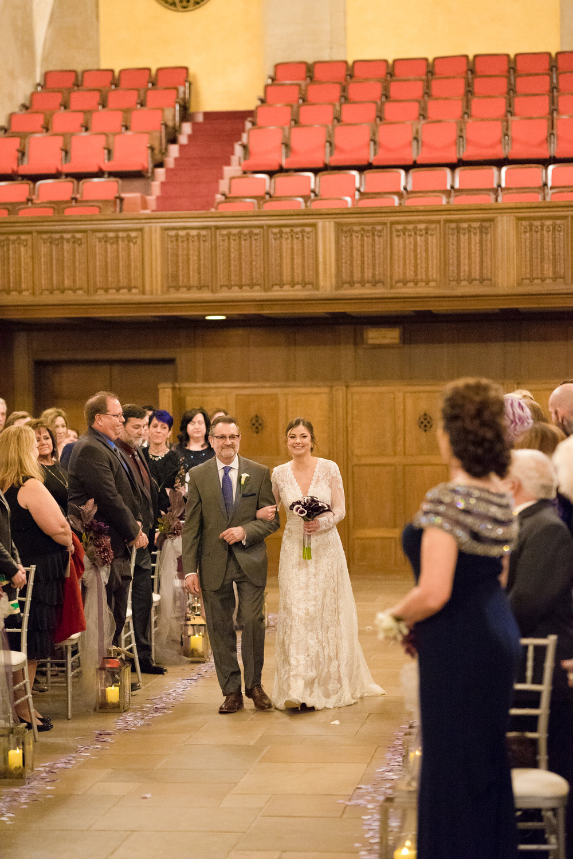 detroit_masonic_temple_wedding_0089.JPG