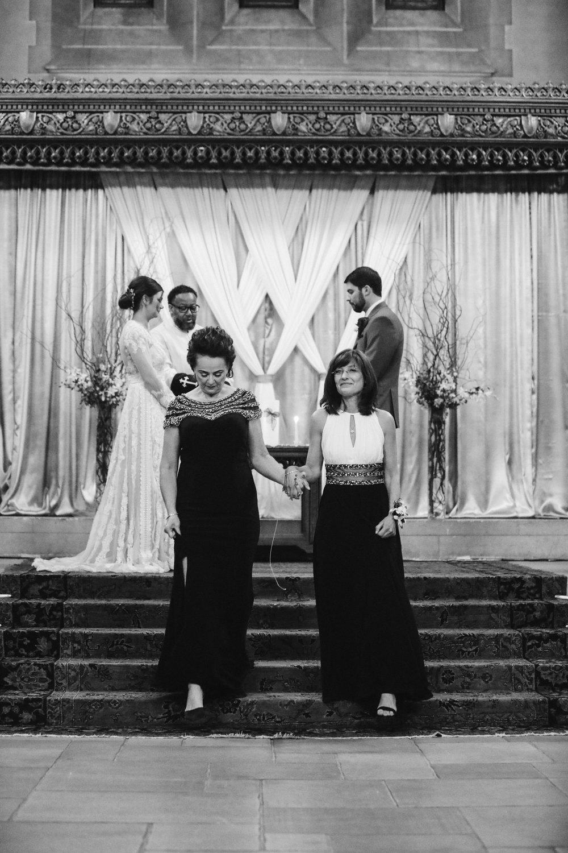 detroit_masonic_temple_wedding_0094.JPG