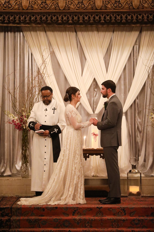 detroit_masonic_temple_wedding_0096.JPG
